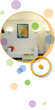 Psychotherapie Praxis Freiburg